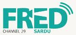 Fred Sardu