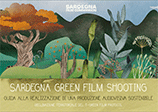Sardegna Green Film Shooting