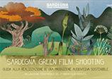 Sardegna Green Film Shooting
