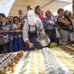 Expo-FoodCarpet-Foto Alessandro Toscano-005