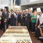 Expo-FoodCarpet-Foto Alessandro Toscano-007