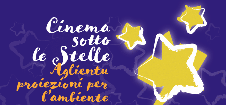 made in sardegna aglientu cinema