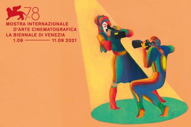 Venezia Sardegna Festival Cinema